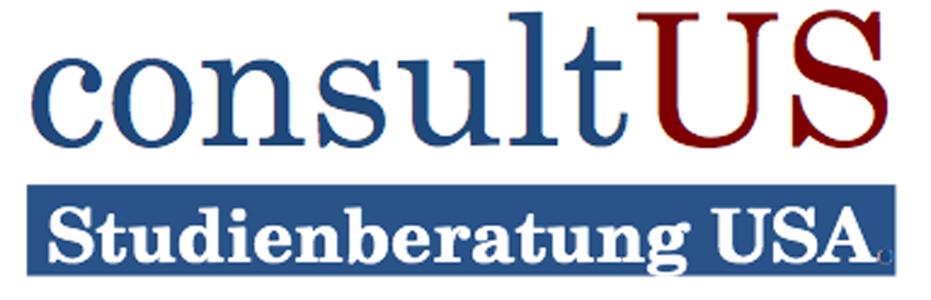Consult US Logo(1)