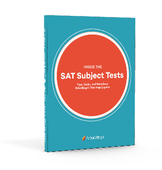 Subject_Tests_eBook_Image.png